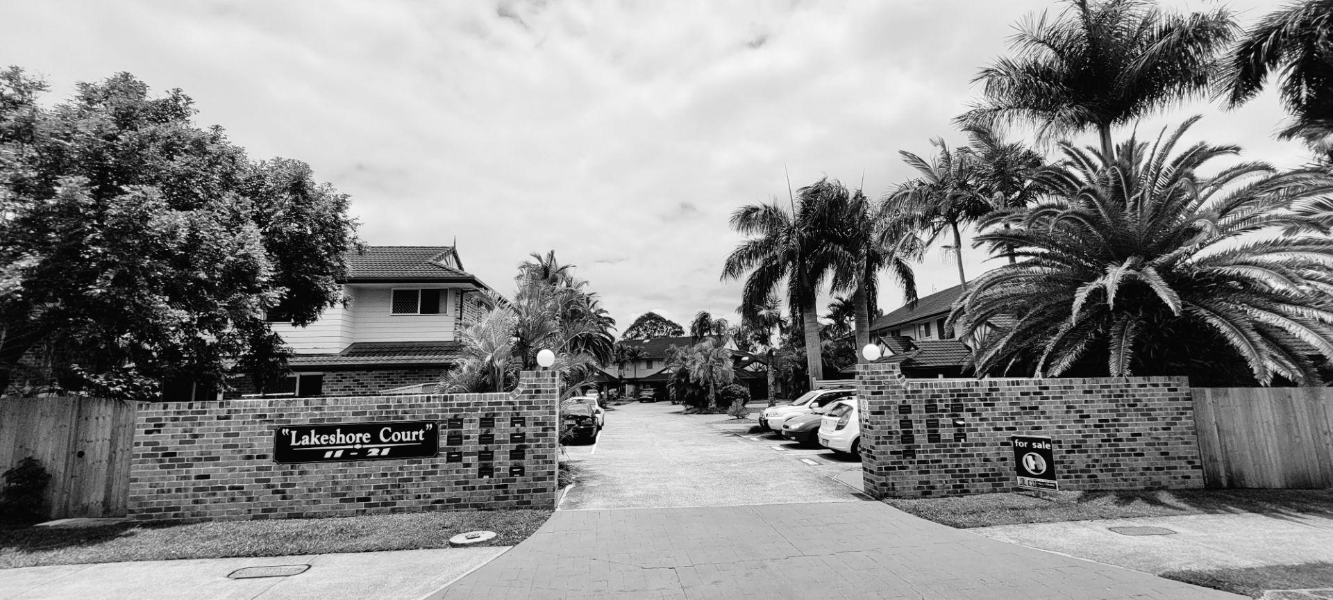 11/11-21 Lakeshore Ave, Buderim QLD 4556, Image 0