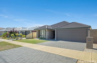 Picture of 19 Springthorpe Terrace, Clarkson WA 6030