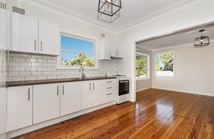 Picture of 21 Staff Road, Unanderra NSW 2526