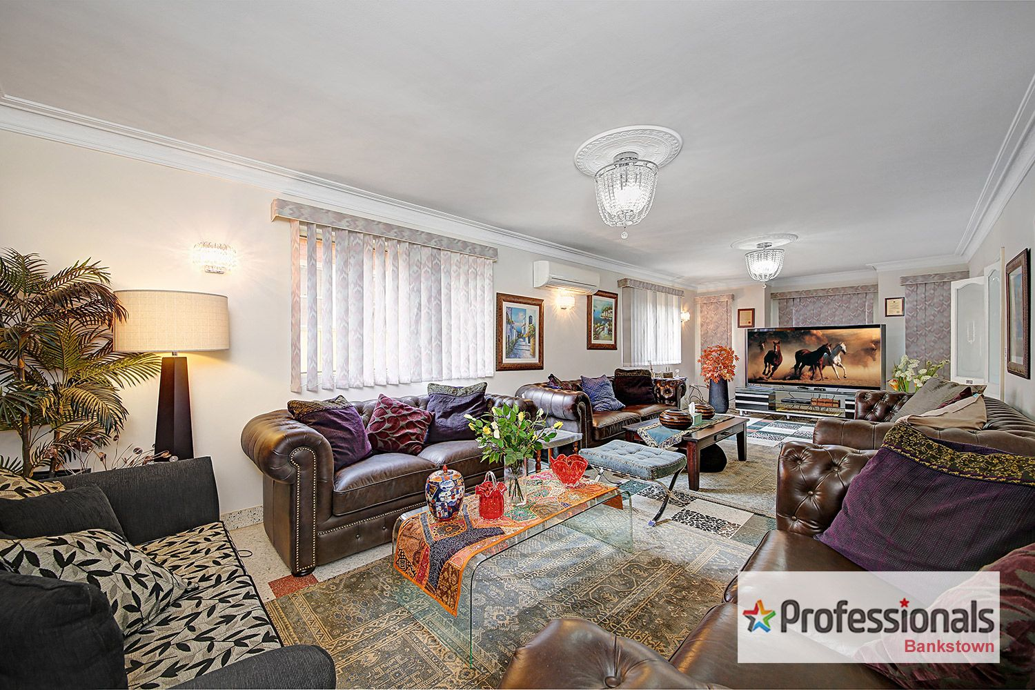 5 Mons Street, Condell Park NSW 2200, Image 2