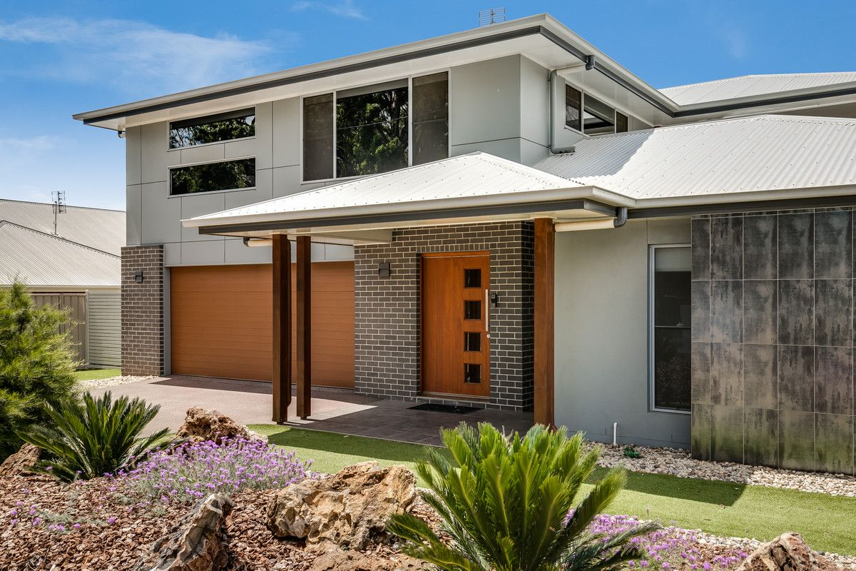 139 Stenner Street, Rangeville QLD 4350, Image 0