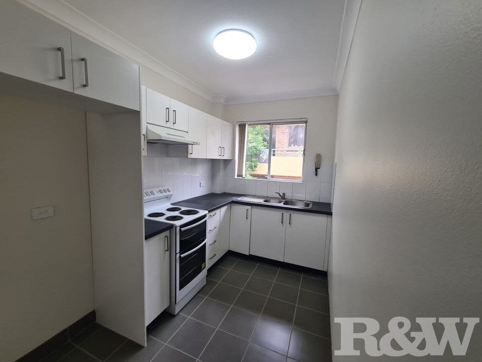 7/36 Lane Street, Wentworthville NSW 2145, Image 0