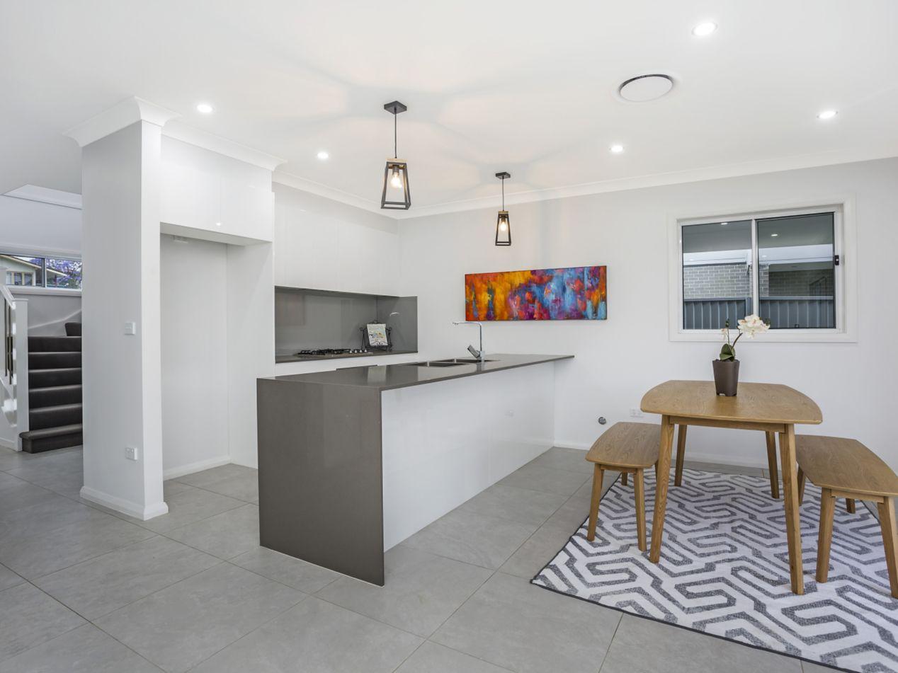 94A Carlisle Avenue, Blackett NSW 2770, Image 2