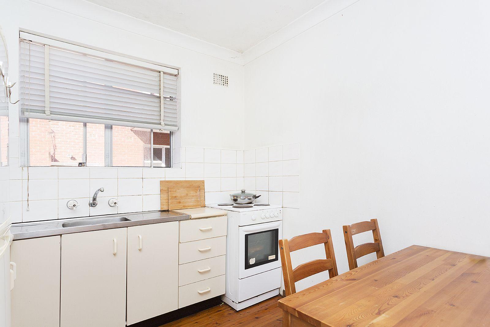 5/41 Nelson Street, Penshurst NSW 2222, Image 2