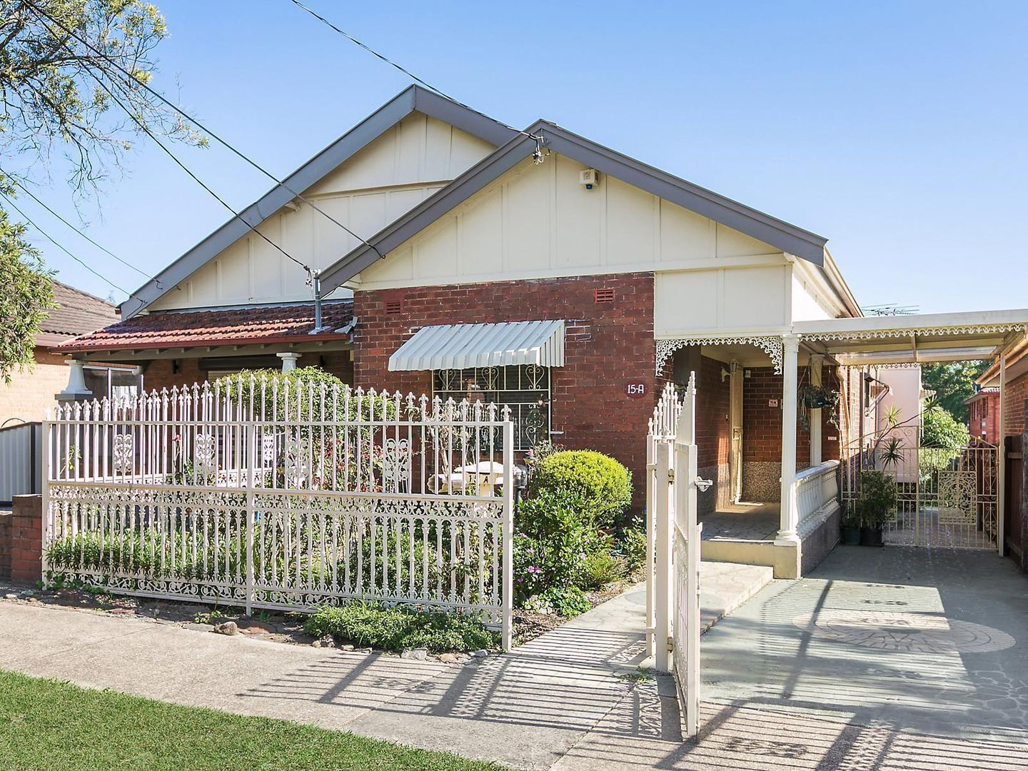 15A Lucerne Street, Belmore NSW 2192, Image 1