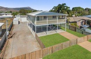 29 Minehane Street, Cluden QLD 4811