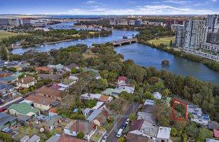 10 View Street, Tempe NSW 2044