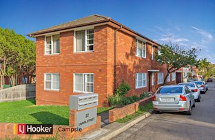 Picture of 5/22 Unara Street, Campsie NSW 2194