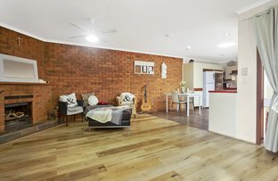 Picture of 27B Rowes Road, Werribee VIC 3030
