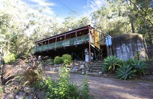 Picture of 4100 Wisemans Ferry Rd, Spencer NSW 2775