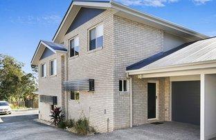 7/67 Keith Street, Capalaba QLD 4157