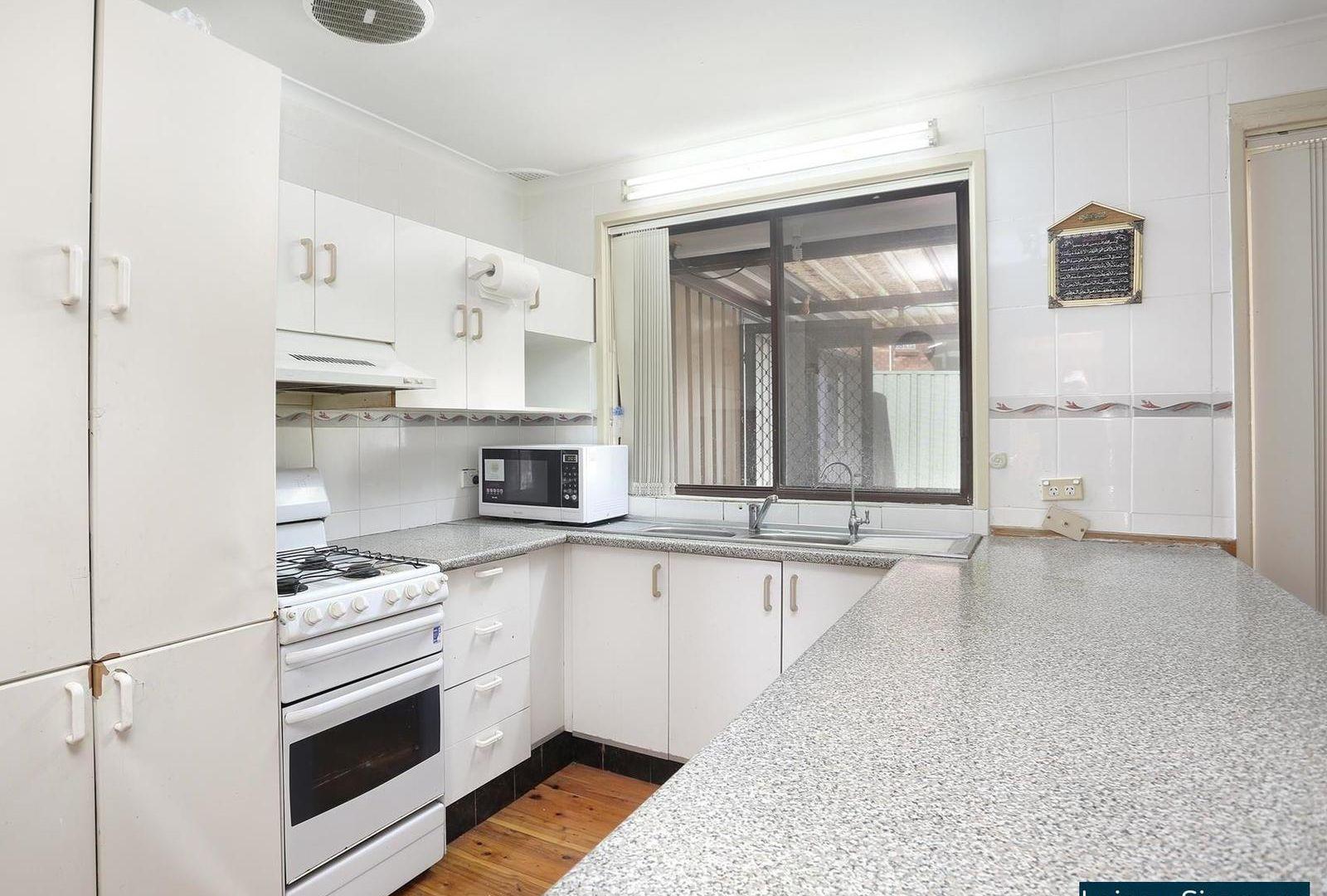 5 Westmoreland Road, Leumeah NSW 2560, Image 1