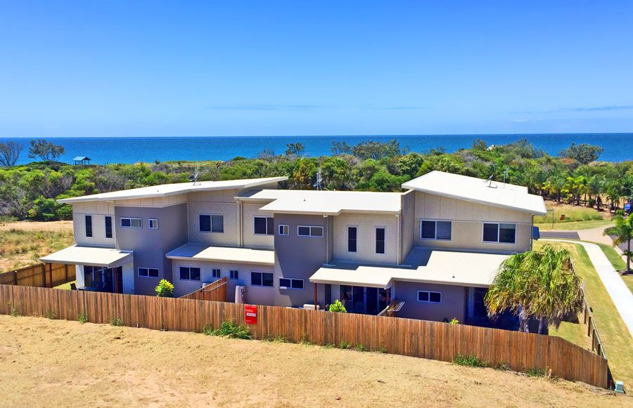 3/1 The Promenade, Agnes Water QLD 4677, Image 0