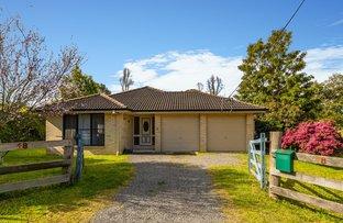 Picture of 18 Cowper Street, Stroud NSW 2425