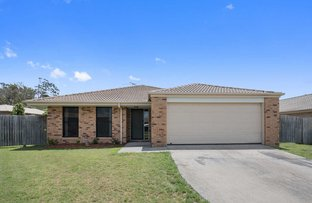 Picture of 10 Tern Close, Eagleby QLD 4207