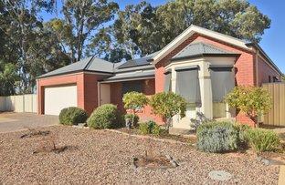 Picture of 21 Tasman Court, Mildura VIC 3500