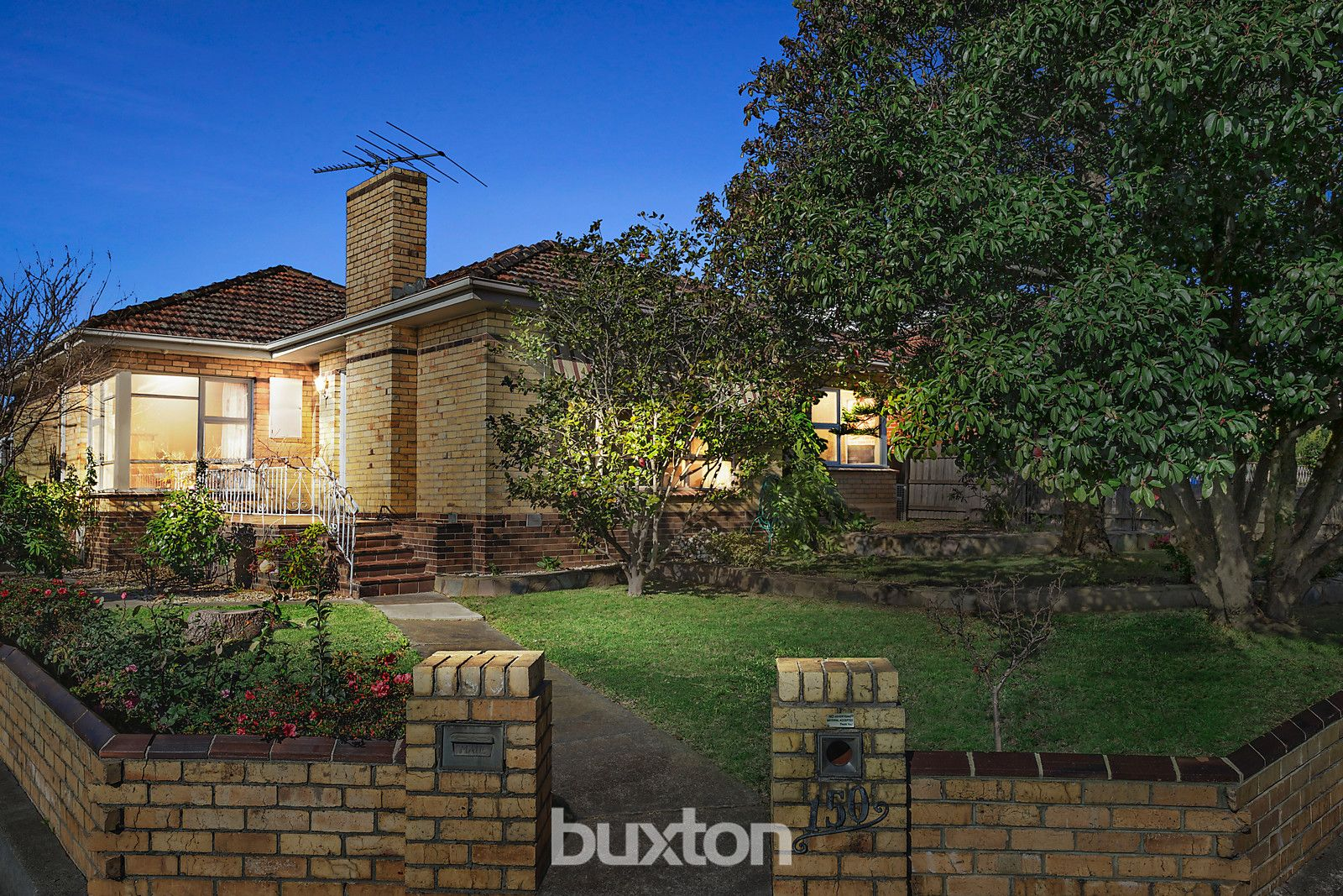 150 Middleborough Road, Blackburn South VIC 3130, Image 0