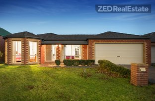 Picture of 9 Manor Court, Cranbourne East VIC 3977