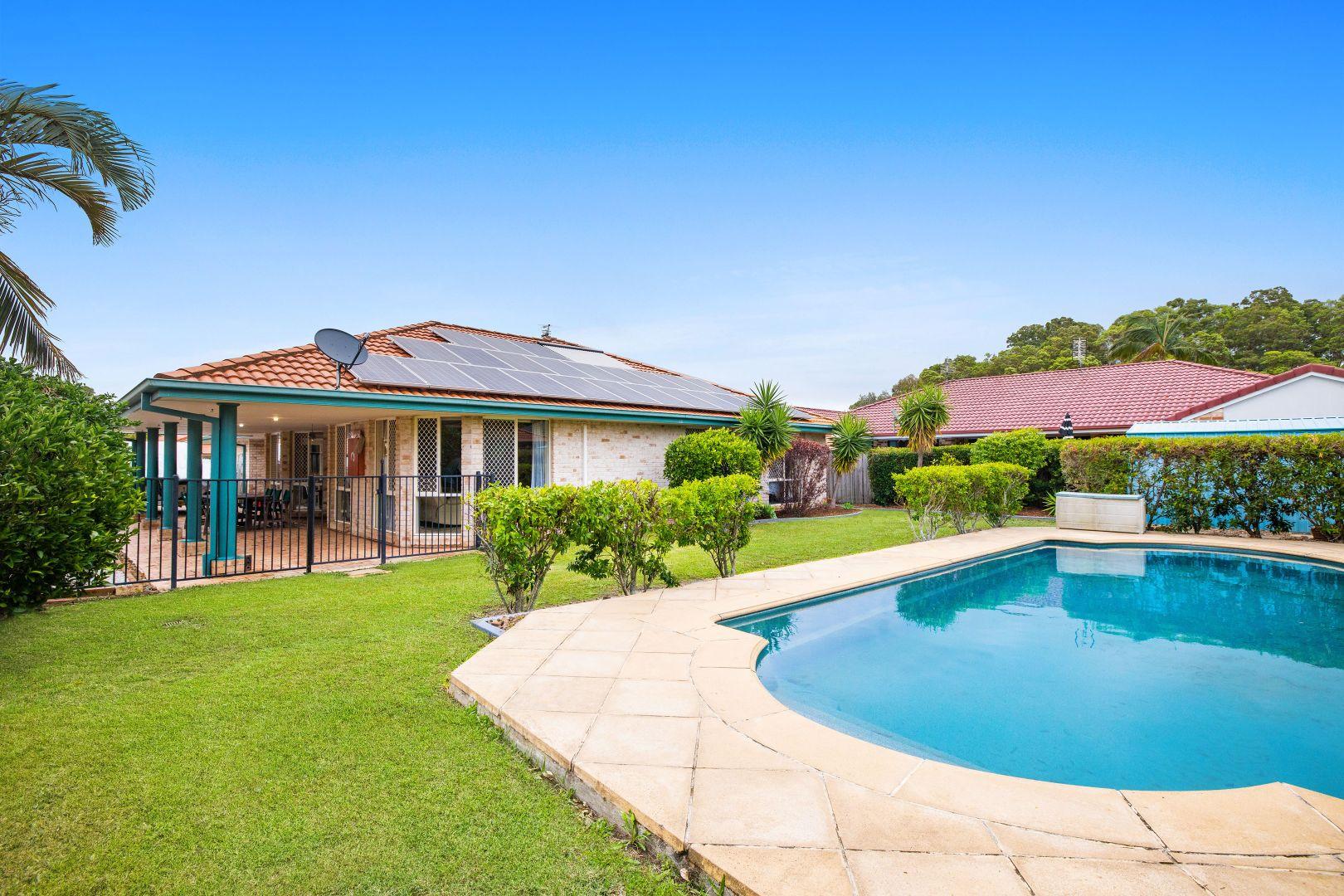 66 Botanical Circuit, Banora Point NSW 2486
