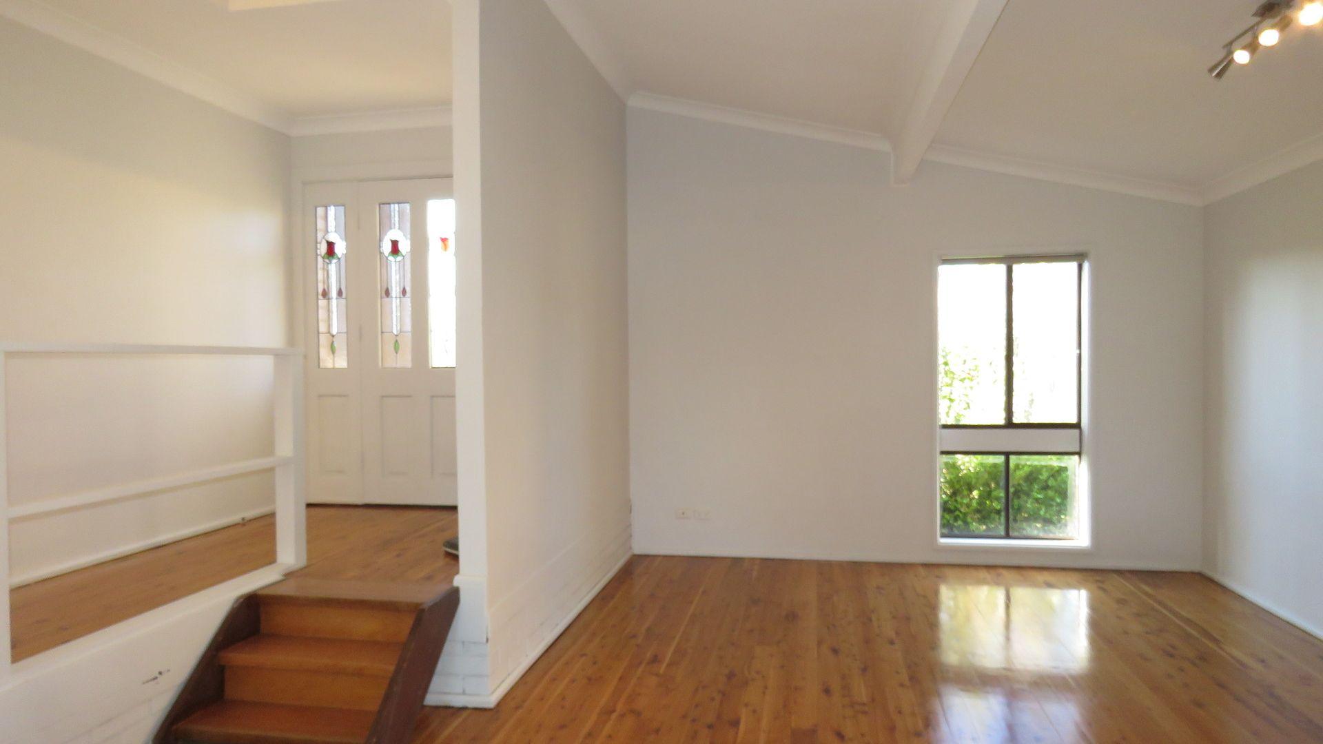 44 Frederick Street, Blacktown NSW 2148, Image 1