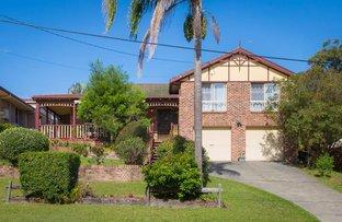 Picture of 4 Ryan  Crescent, Woolgoolga NSW 2456