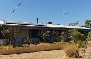 Picture of 4596 Great Eastern Hwy, Bakers Hill WA 6562