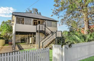 Picture of 85 Alice Street, Goodna QLD 4300