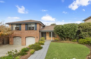Picture of 8 Myson Drive, Cherrybrook NSW 2126