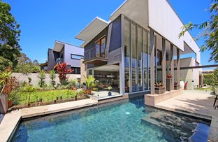 Picture of 16 Wild Apple Court, Noosa Heads QLD 4567