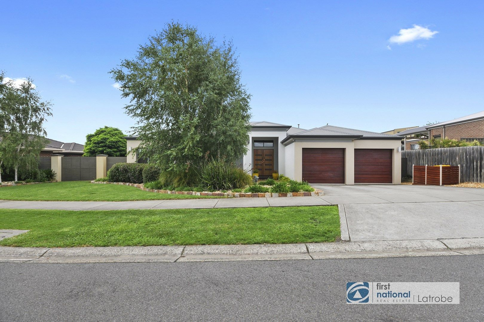 3 Notting Hill, Traralgon VIC 3844, Image 0