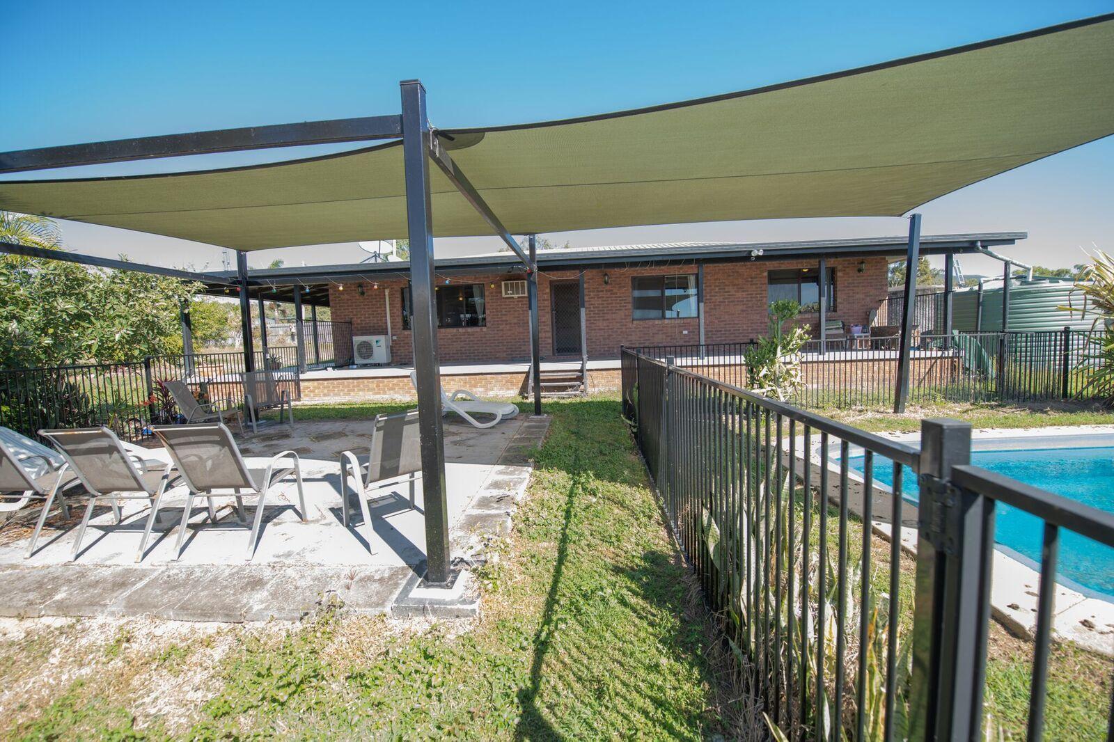 Kelsey Creek QLD 4800, Image 2