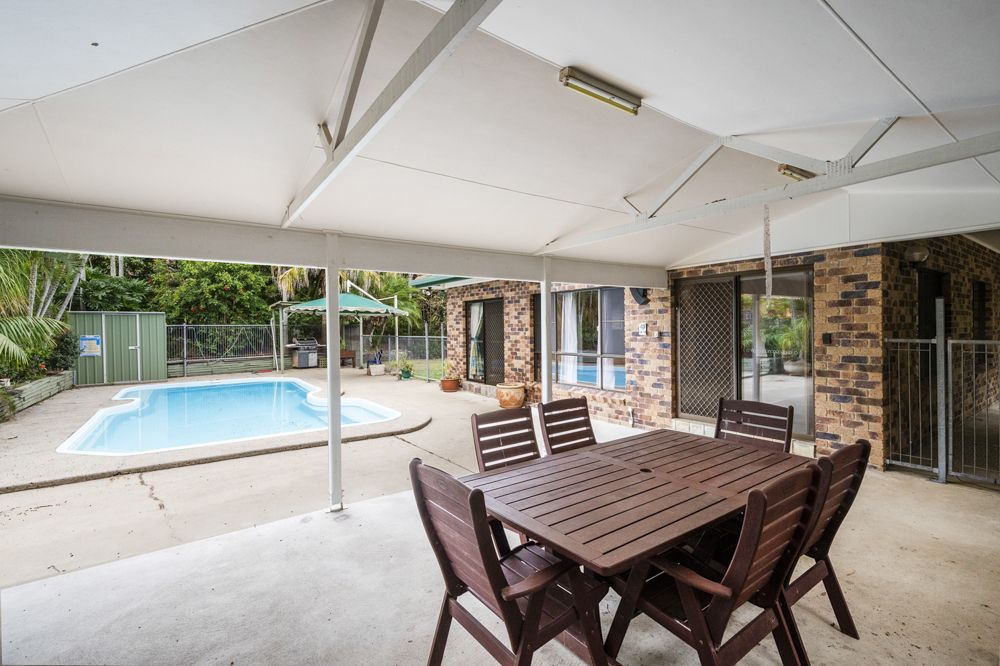 3 Greenfields Drive, Junction Hill NSW 2460, Image 2