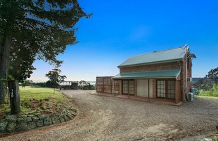 Picture of 140 Rotherwood Road, Razorback NSW 2571