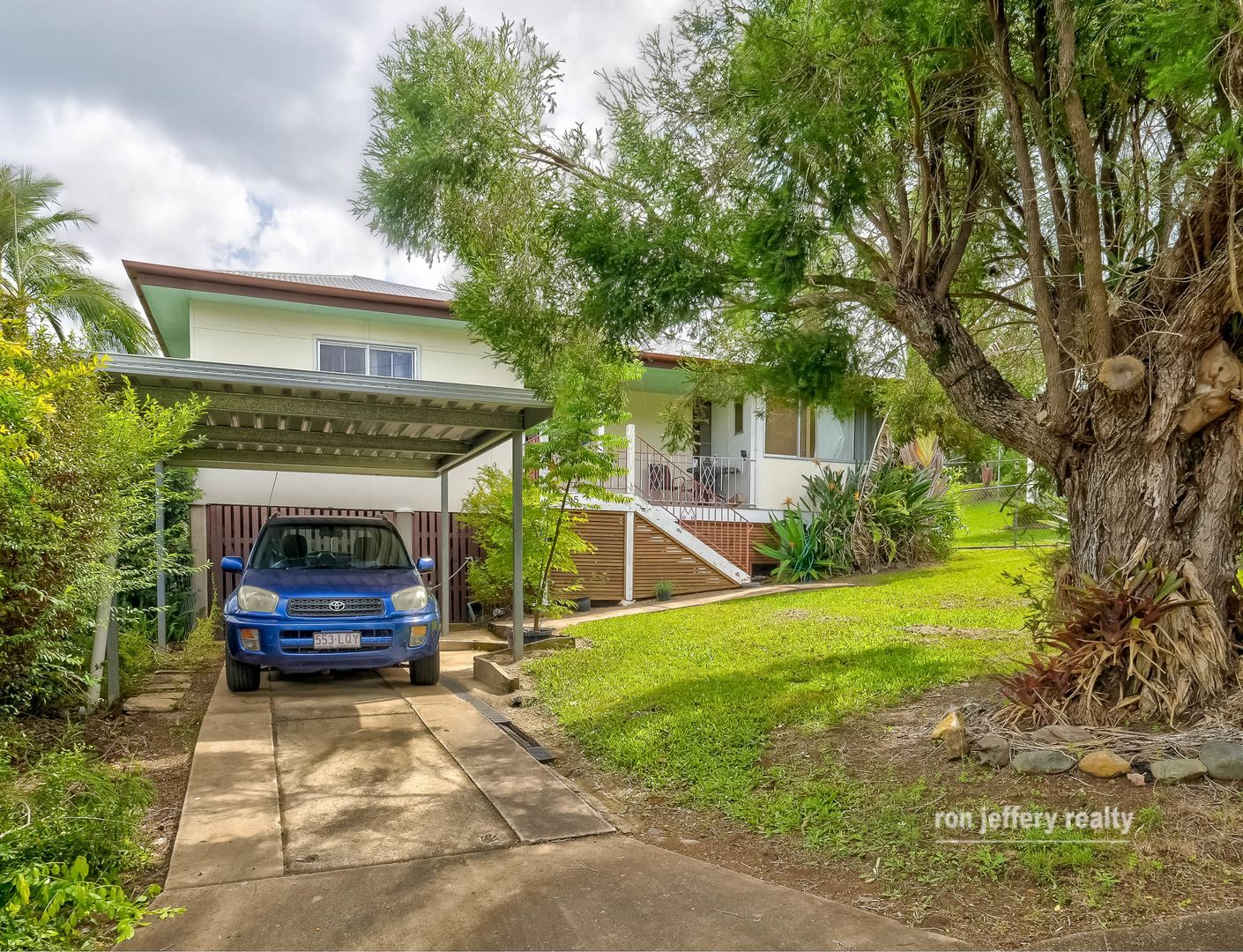 15 Margaret Street, Kenilworth QLD 4574, Image 0