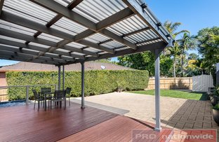 36 Blair Avenue, East Hills NSW 2213