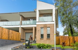 Picture of 107 Lucinda Avenue, Bass Hill NSW 2197