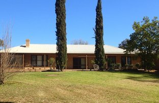 Picture of 30 Murray St, Corowa NSW 2646