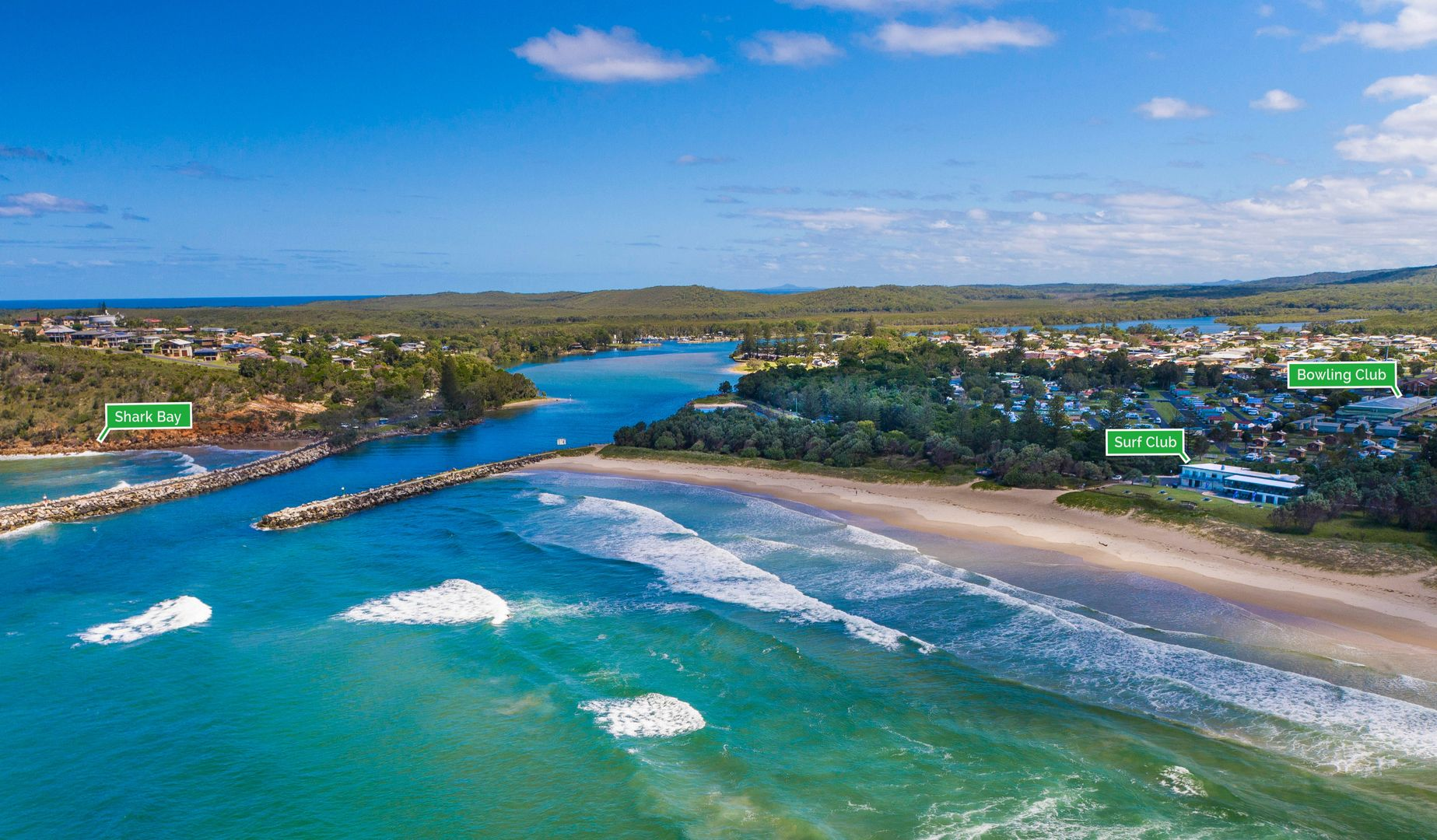 5 Fern Place, Evans Head NSW 2473, Image 1