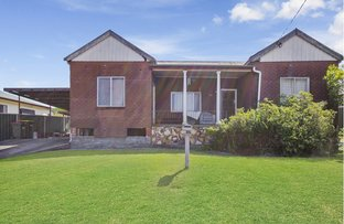 Picture of 28 Marlee Street, Wingham NSW 2429