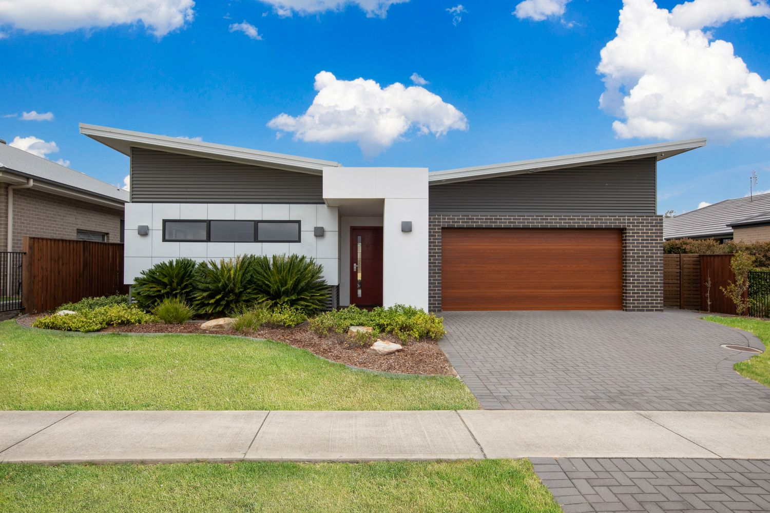 17 Grand Parade, Rutherford NSW 2320, Image 0