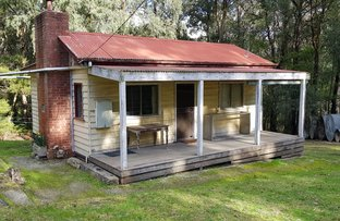 Picture of 175 Rainy Hill Road, Cockatoo VIC 3781