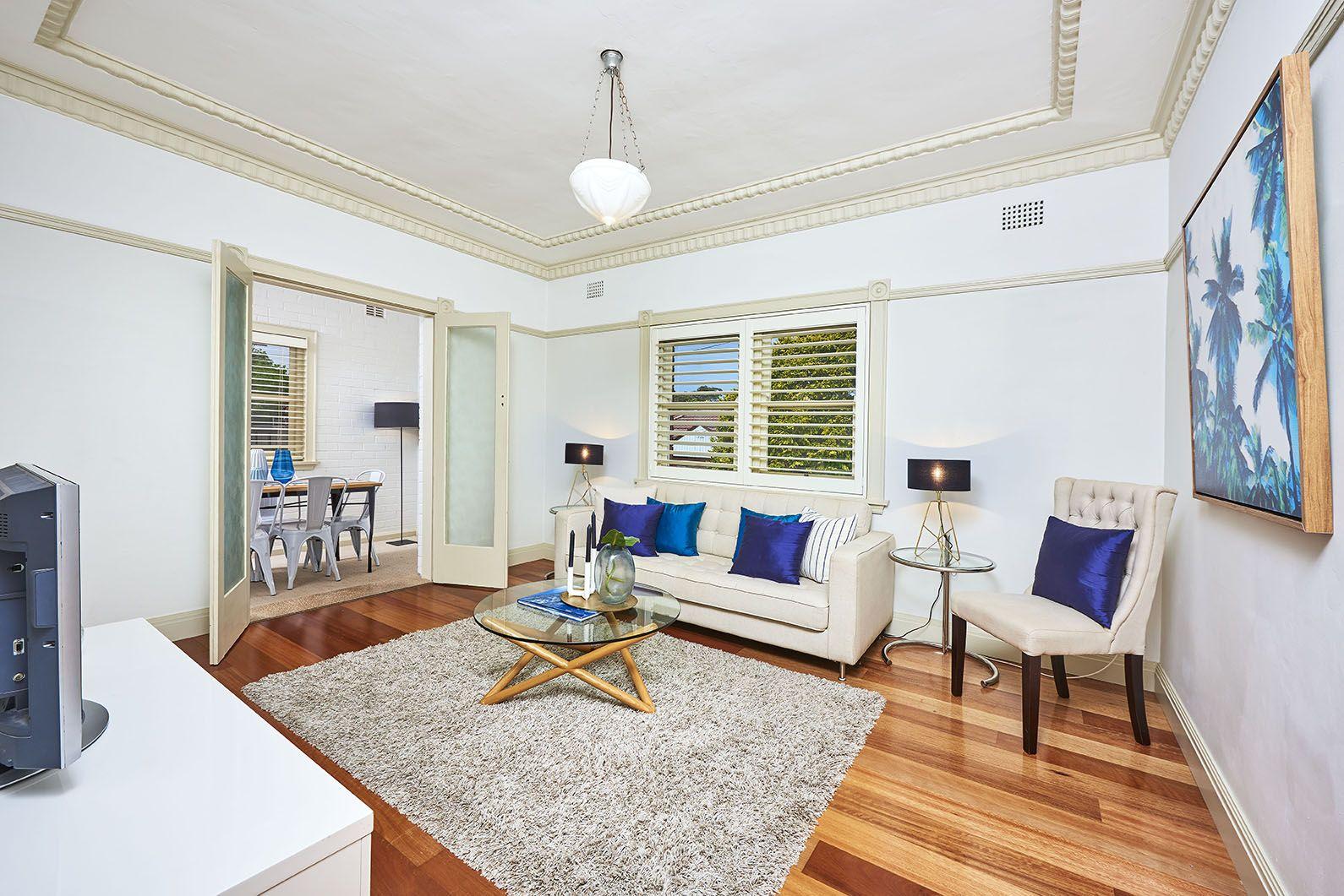 4/114A Victoria Street, Ashfield NSW 2131, Image 1
