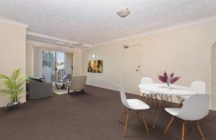 Lot 1 1/101 Alderley Avenue, Alderley QLD 4051