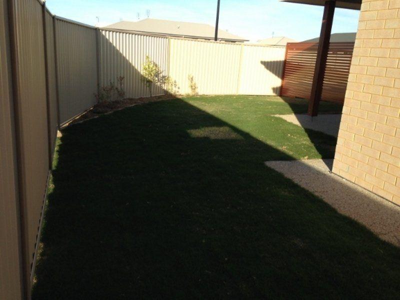 2 Archer Street, Chinchilla QLD 4413, Image 2