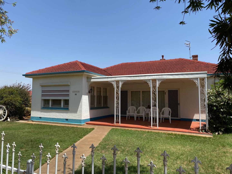32 East Terrace, Cleve SA 5640, Image 0