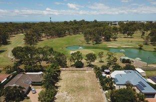 Picture of 17 Kookaburra Drive, Eli Waters QLD 4655