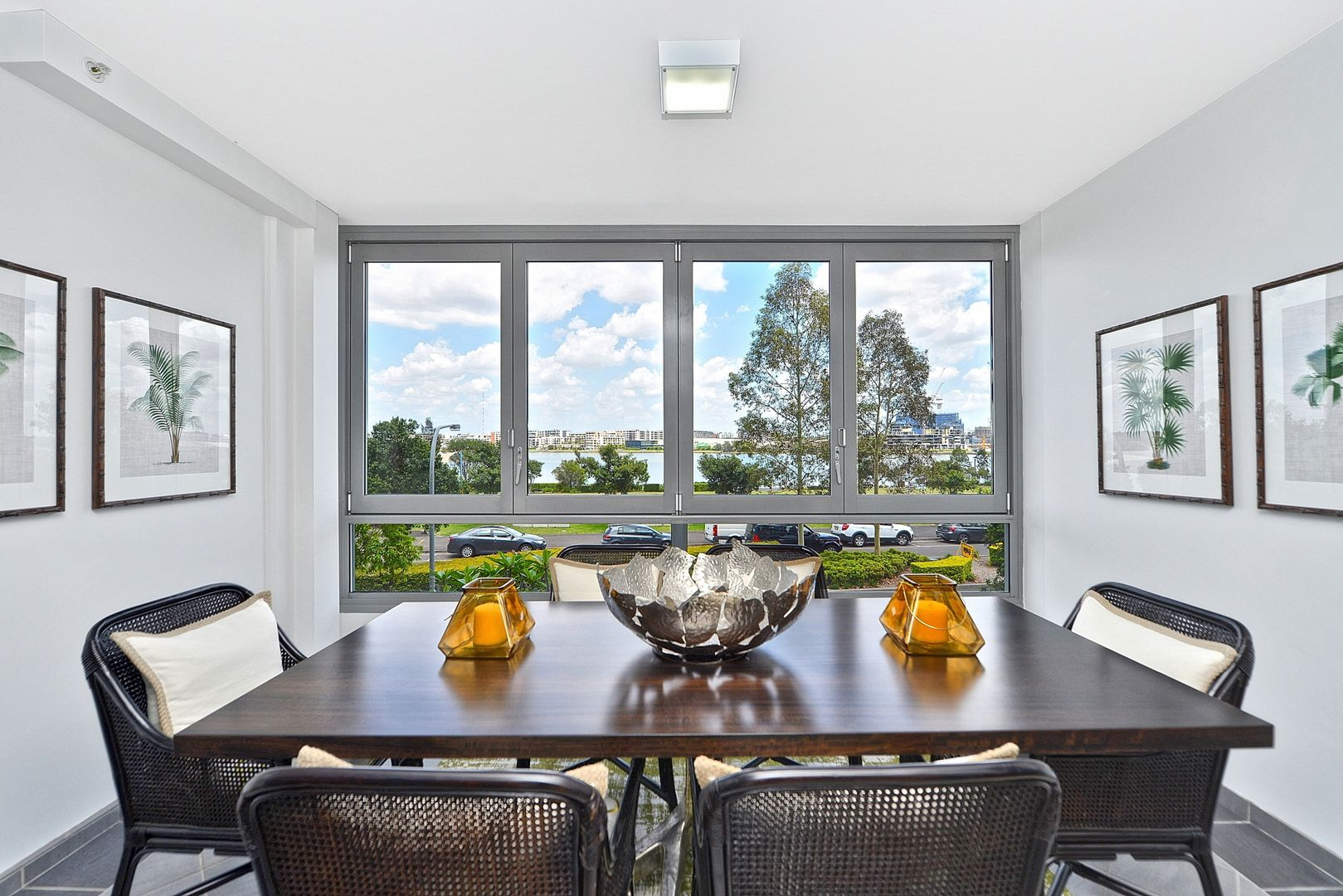 267/8A Mary Street, Rhodes NSW 2138, Image 2