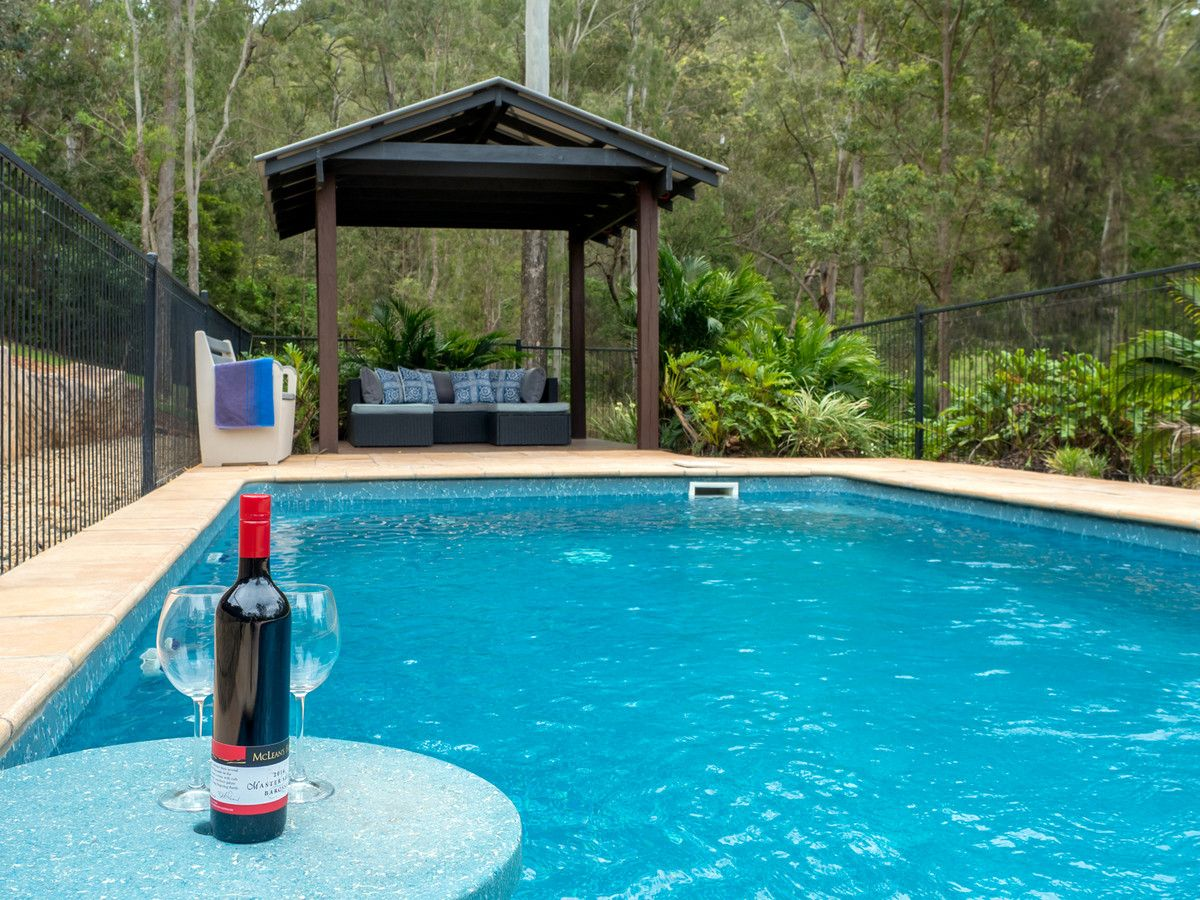 17 Housewood Court, Highvale QLD 4520, Image 1
