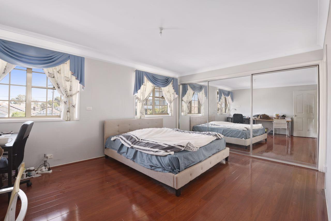 310-314 New Canterbury Rd, Lewisham NSW 2049, Image 1