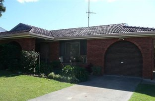 Picture of 16 Marsden Terrace, Taree NSW 2430